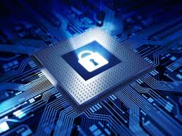UNDERSTANDING THE COMPONENTS OF CYBER RISK