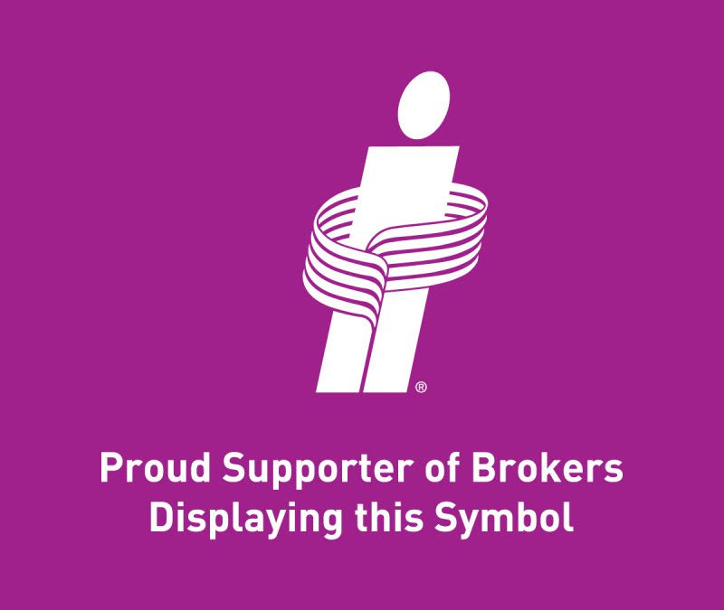 IBAC WELCOMES TRISURA GUARANTEE AS A FULL PARTNER OF THE BROKER IDENTITY PROGRAM