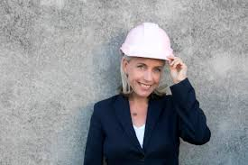 HIGHLIGHTING TRISURA'S WOMEN IN CONSTRUCTION