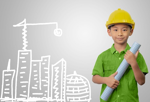 Ontario's New Construction Act: What you need to know!