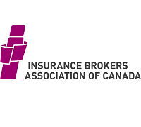 Trisura Guarantee Insurance Company remains a Full Partner of the Broker Identity Program for 2020