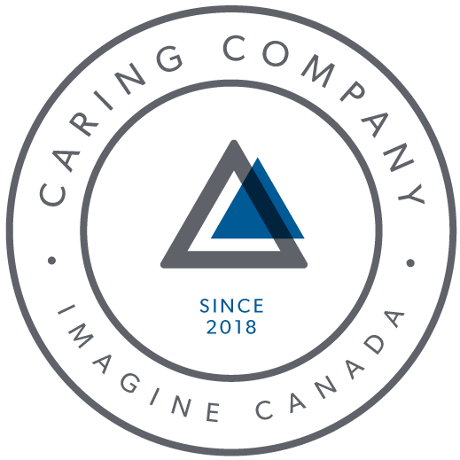 Trisura Guarantee Insurance Company named a Caring Company by Imagine Canada
