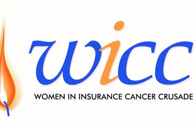 Trisura Guarantee Becomes National Sponsor of WICC